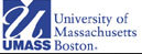 UMB logo